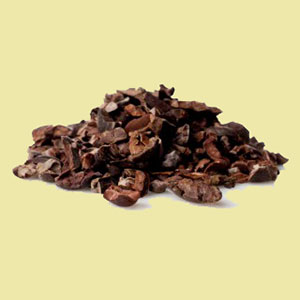 cacao-nibs-live-superfoods