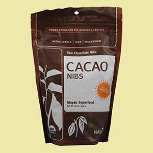 cacao-nibs-nativas
