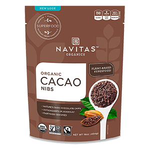 cacao-nibs-navitas-organics-16oz