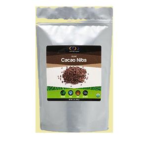 cacao-nibs-optimally-organics