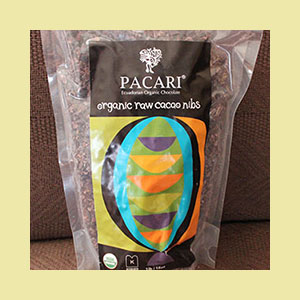 cacao-nibs-pacari-amzon
