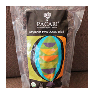 cacao-nibs-pacari-organic