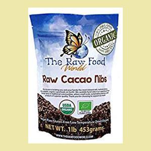 cacao-nibs-raw-food-world-amazon