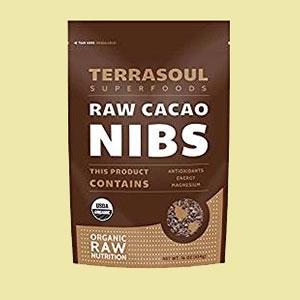 cacao-nibs-terrasoul
