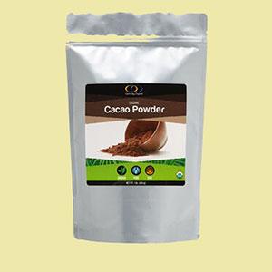 cacao-optimally-organic-powder
