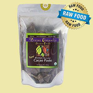 cacao-paste-diving-organics-amazon