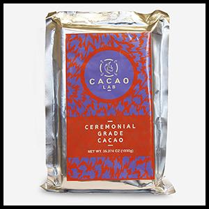 cacao-paste-sunburst