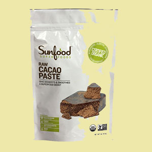cacao-paste-sunfood