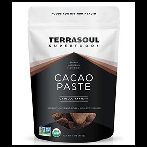 cacao-paste-terra