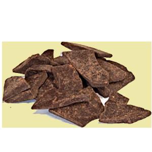 cacao-paste-vivapura