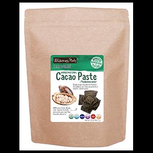 cacao-paste-wild