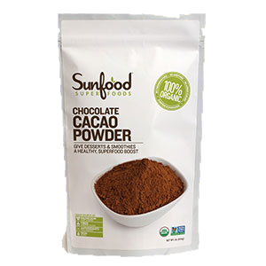 cacao-powder-1lb-sunfood