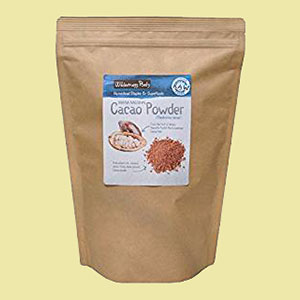 cacao-powder-5lbs-wilderness-poets-amazon