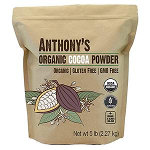 cacao-powder-anthony
