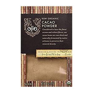 cacao-powder-arriba-ojio-amazon-8oz