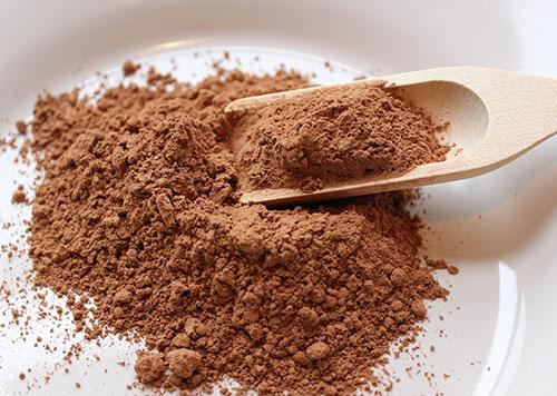 cacao-powder-benefits