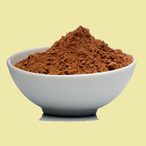 cacao-powder-dom-live-superfoods