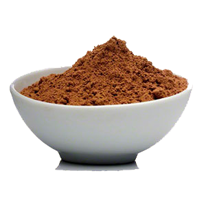 cacao-powder-dom-live-superfoods