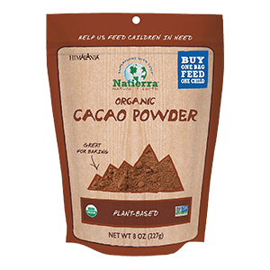cacao-powder-nat