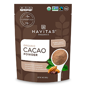 cacao-powder-navitas
