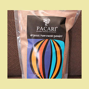 cacao-powder-pacari-amazn