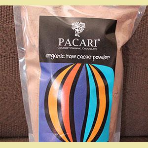 cacao-powder-pacari-rfw