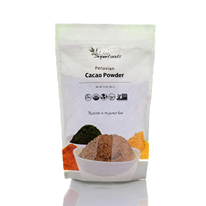 cacao-powder-peru-live-superfoods