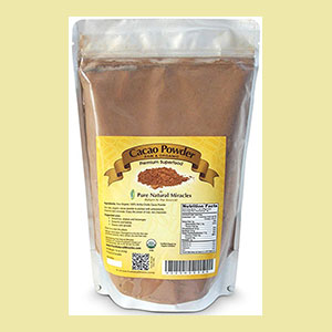 cacao-powder-pure-naturals-16oz-amazon