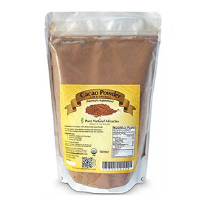 cacao-powder-pure-naturals-16oz-amazon