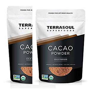 cacao-powder-terrasoul-2lbs