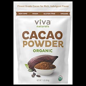 cacao-powder-1lb-sunfood