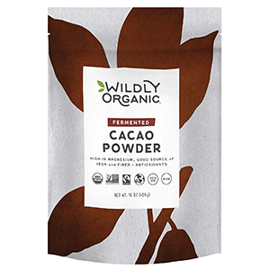 cacao-powder-5lbs-wilderness-poets-amazon