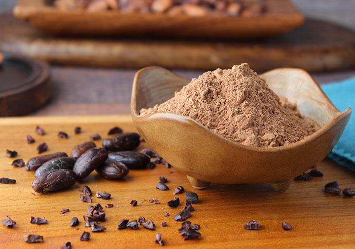 cacao-vs-cocoa-powder