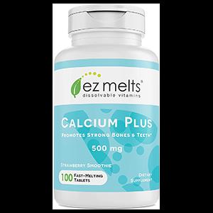 calcium-ez-melts