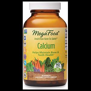 minerals-calcium-megafood