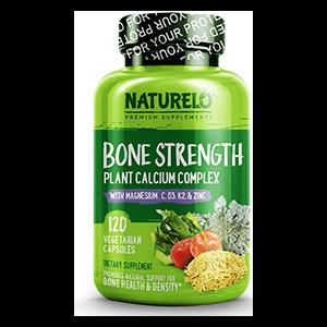calcium-grow-bone-raw-amazon