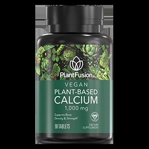 calcium-plant-fus