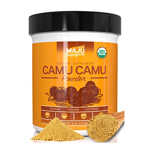 camu-camu-raw-wildcrafted-rfw-amazon