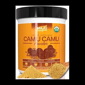 camu-camu-raw-wildcrafted-rfw-amazon