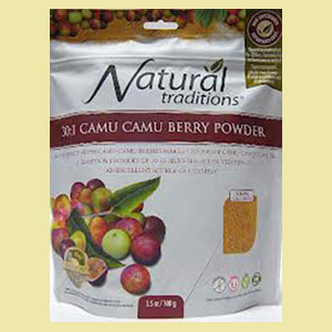 camu-camu-berry-powder-3.5oz-rfw