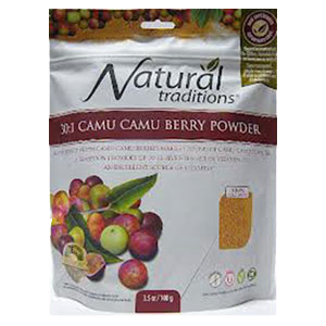camu-camu-berry-powder-3