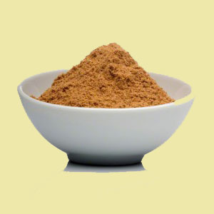 camu-camu-berry-powder-live-superfoods