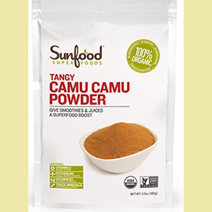 camu-camu-powder-sunfood