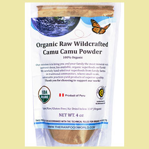 camu-camu-raw-wildcrafted-rfw