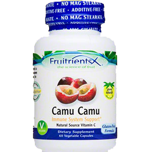 camu-fruitients-live-superfoods