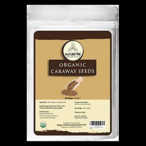 caraway-nature