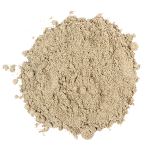 cardamom-powder-mrh
