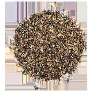 cardamom-seeds-mrh
