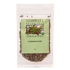 cardamom-seeds-starwest