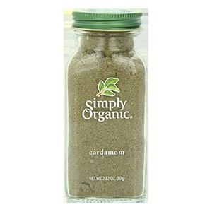cardamom-simply-org-seed-powder